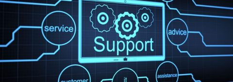 Business IT Support for all SME's