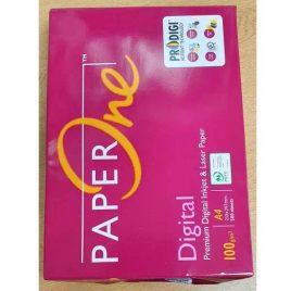 Paper – 100Gm